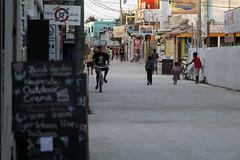 Land of Belize 2017 (James Patterson) Tags: island thisislife respect caulker cayecaulker belize