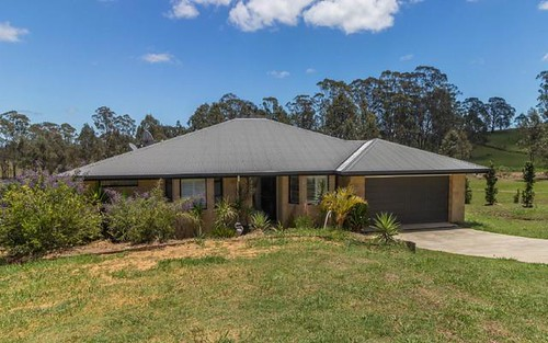 60 Pennefather Close, Yorklea NSW