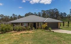 60 Pennefather Close, Yorklea NSW