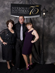 75th Gala - 143 (Missouri Southern) Tags: main priority