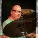 Mike Maass - Crazy Hambones