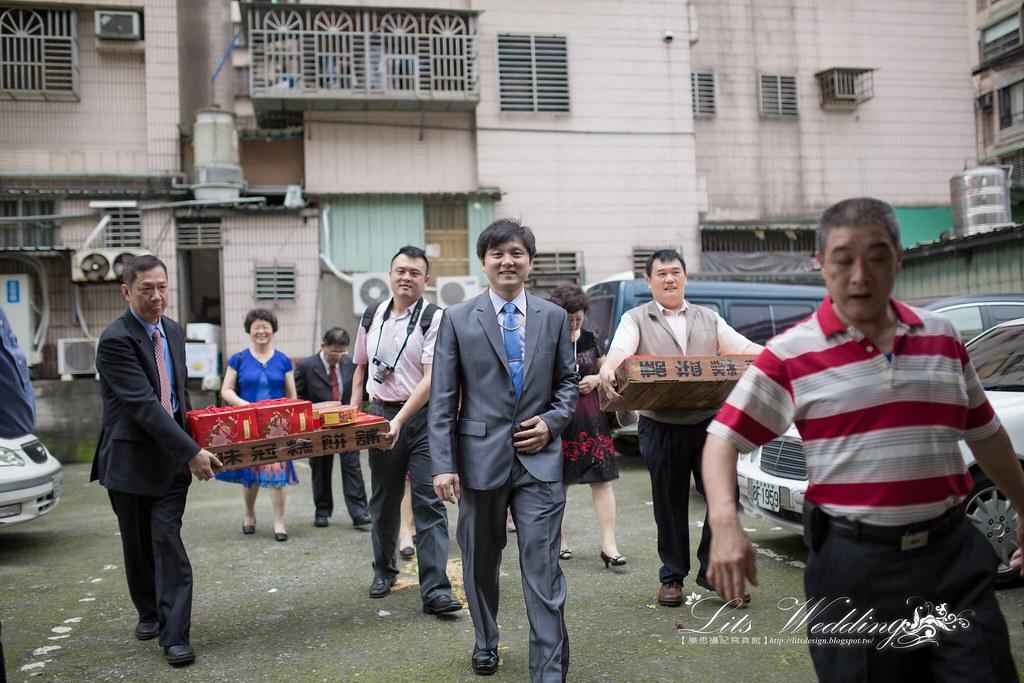 婚攝樂思攝紀-媛秋&靖傑-20