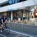 Sydney Data Slam - Lumiére Cafe