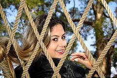 Paloma Melo  (52) (Larcio Souza) Tags: pictures girls beautiful brasil saopaulo ibirapuera zuleica tatianacamargo daianeandrade janinecabral rolesp laerciosouza lihmacedo jessicadejesus evellynchristo palomamelo belenicebaeza julianabaeza