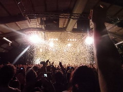 A Day To Remember Live @ Estragon Bologna 11-06-2013 (kira_darksouls) Tags: italy music rock concert day remember live bologna to estragon adtr a