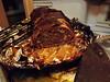 Bacon-Sausage Explosion