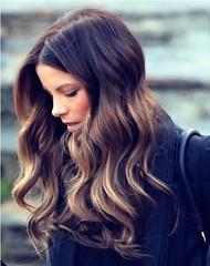 "Mechas Californianas • <a style=""font-size:0.8em;"" href=""http://www.flickr.com/photos/89371637@N02/9318994719/"" target=""_blank"">View on Flickr</a>"