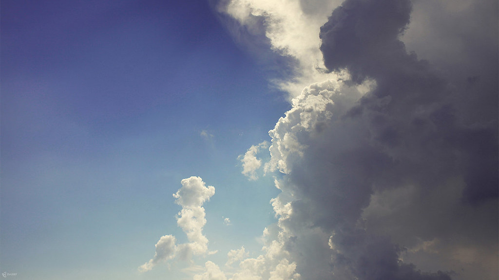 sky_by_zim2687-d5us8g0