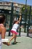 "Mena Smolders 4 pre previa femenina world padel tour malaga vals sport consul julio 2013 • <a style=""font-size:0.8em;"" href=""http://www.flickr.com/photos/68728055@N04/9412988266/"" target=""_blank"">View on Flickr</a>"