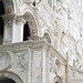 """Citytrip_Venise_2012-43 • <a style=""""font-size:0.8em;"""" href=""""http://www.flickr.com/photos/100070713@N08/9476091827/"""" target=""""_blank"""">View on Flickr</a>"""