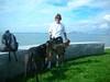 DeerIsland09-25-2011019