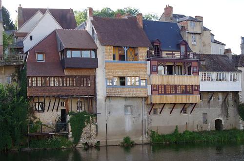 IMGP3448 Argenton sur Creuse