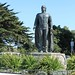 Coit Tower_11