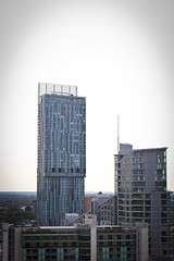 4864 (breakbeat) Tags: city tower clock manchester tour view townhall