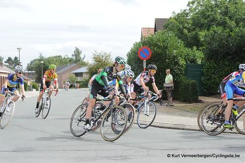 Steenhuffel nieuwelingen & juniores (68)