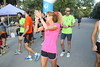 IMG_6680 (Atrapa tu foto) Tags: zaragoza atletismo maratón liebres atrapatufoto maratónzaragoza2013