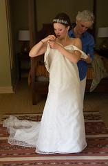Ellie+Jamie-206 (Pamona1234) Tags: wedding jamie marriage ellie mendocino philo