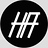 healthranks icon
