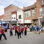 """<b>HomecomingParade2013_AL_02</b><br/> Homecoming parade 2013. September 5th 2013.  Photo by Aaron Lurth<a href=""""http://farm4.static.flickr.com/3814/10140671413_a4611dd926_o.jpg"""" title=""""High res"""">∝</a>"""