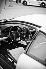 Lamborghini Murcilago (D.LOS) Tags: holland photography nikon italia doors open interior nederland thenetherlands gear automotive headlight manual lamborghini viva scissor lever assen roadster murcielago 350gt 6speed lp640 d700 worldcars d7000 lp5604 vivaitalia2013