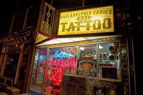 Philadelphia _2013_10_26_22-01-20_DSC_1875_©LindsayBerger2013
