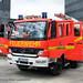 Feuerwehr Mercedes-Ziegler - Mülheim - Alte Dreherei_0257_2010-06-13
