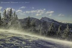 IMG_9782 (rolanddumontgirard) Tags: nature montagne vent hiver jura neige paysages tempte rolanddumontgirard