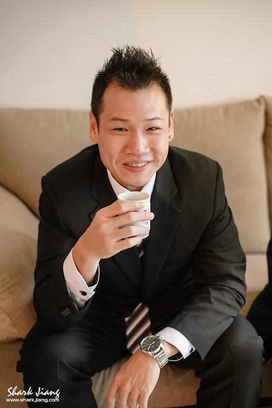 婚攝,台北君品酒店,婚攝鯊魚,婚禮紀錄,婚禮攝影,2013.10.05_BLOG-0007