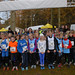 """wintercup2 (171 van 276) • <a style=""""font-size:0.8em;"""" href=""""http://www.flickr.com/photos/32568933@N08/11067353405/"""" target=""""_blank"""">View on Flickr</a>"""