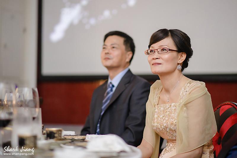 婚攝,台北君品酒店,婚攝鯊魚,婚禮紀錄,婚禮攝影,2013.10.06.blog-0051