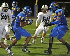 D_92927A (RobHelfman) Tags: venice sports losangeles football highschool playoffs jacobknight crenshaw robertgordon