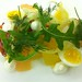 lobster_citrus_ salad_VF