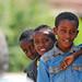 42_2009_01_Ethiopia_093