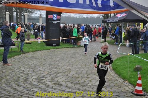 Alerdinckloop_2013_0069