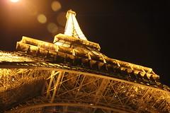 Tour Eiffel - Eiffel Tower (yvesgaudillot) Tags: paris france french tour eiffel