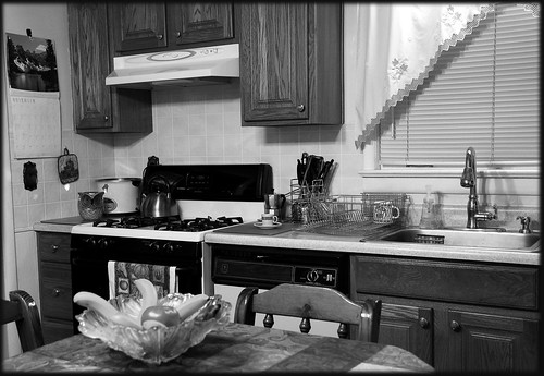 Kitchen 11-18-13