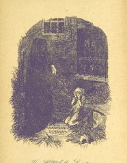 Image taken from page 59 of 'Christmas Books. [With plates.]' (The British Library) Tags: man fear ghost scrooge medium cloak ebenezer frightened publicdomain cloaked dickenscharles vol0 page59 bldigital mechanicalcurator pubplacelondon date1892 sysnum000931283 imagesfrombook000931283 imagesfromvolume0009312830