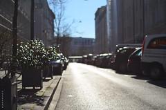 empty-road (culttree) Tags: camera nikon focus mm manual nikkor kamera ais lenses 5018 objektiv d7000