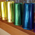 Counting with Colorful Cups - Advent Day 12 thumbnail