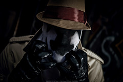 __IMG_0061 (DashaOcean) Tags: dc cosplay rorschach