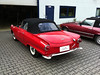 01 DKW 1000SP Verdeck rs 01