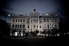 La convalecencia (Patricio Alcaraz1) Tags: espaa spain murcia nocturna urbana