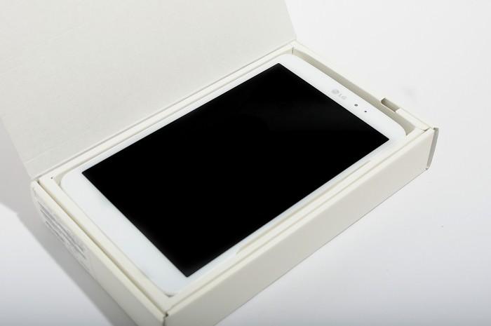 lg-g-tablet-8-3