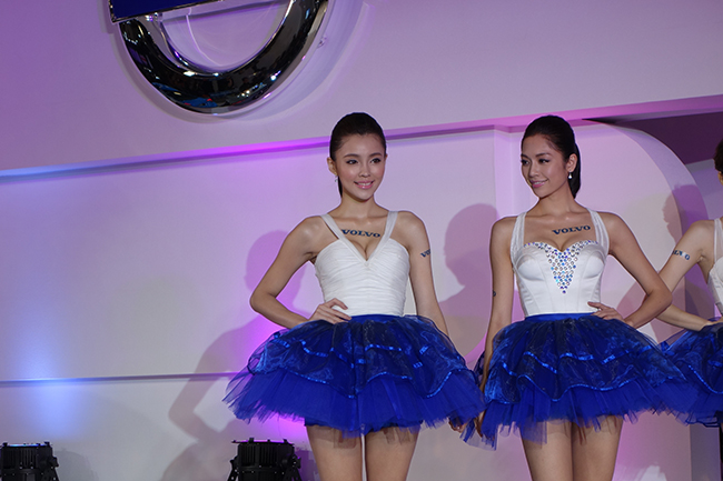 2014台北車展SG篇-037