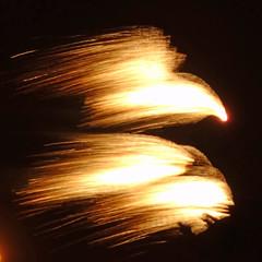 Fireworks (mesmoland) Tags: firework pyro pyrotechnics mesmoland