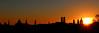 München <3 (Florian Zacherl) Tags: flickrandroidapp:filter=none munic münchen canon bayern frauenkirche top20bavaria sonnenuntergang skyline outdoor himmel top20bavaria20