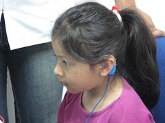 peru' 2011 041
