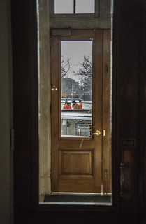Through_Door