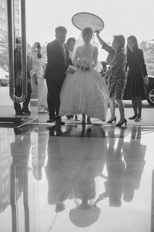 台北婚攝,婚禮記錄,婚攝,推薦婚攝,晶華,晶華酒店,晶華酒店婚攝,晶華婚攝,奔跑少年,DSC_0036