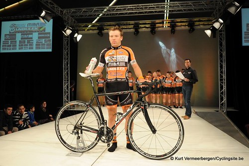Baguet - M.I.B.A. Poorten - Indulek Cycling Team (50)